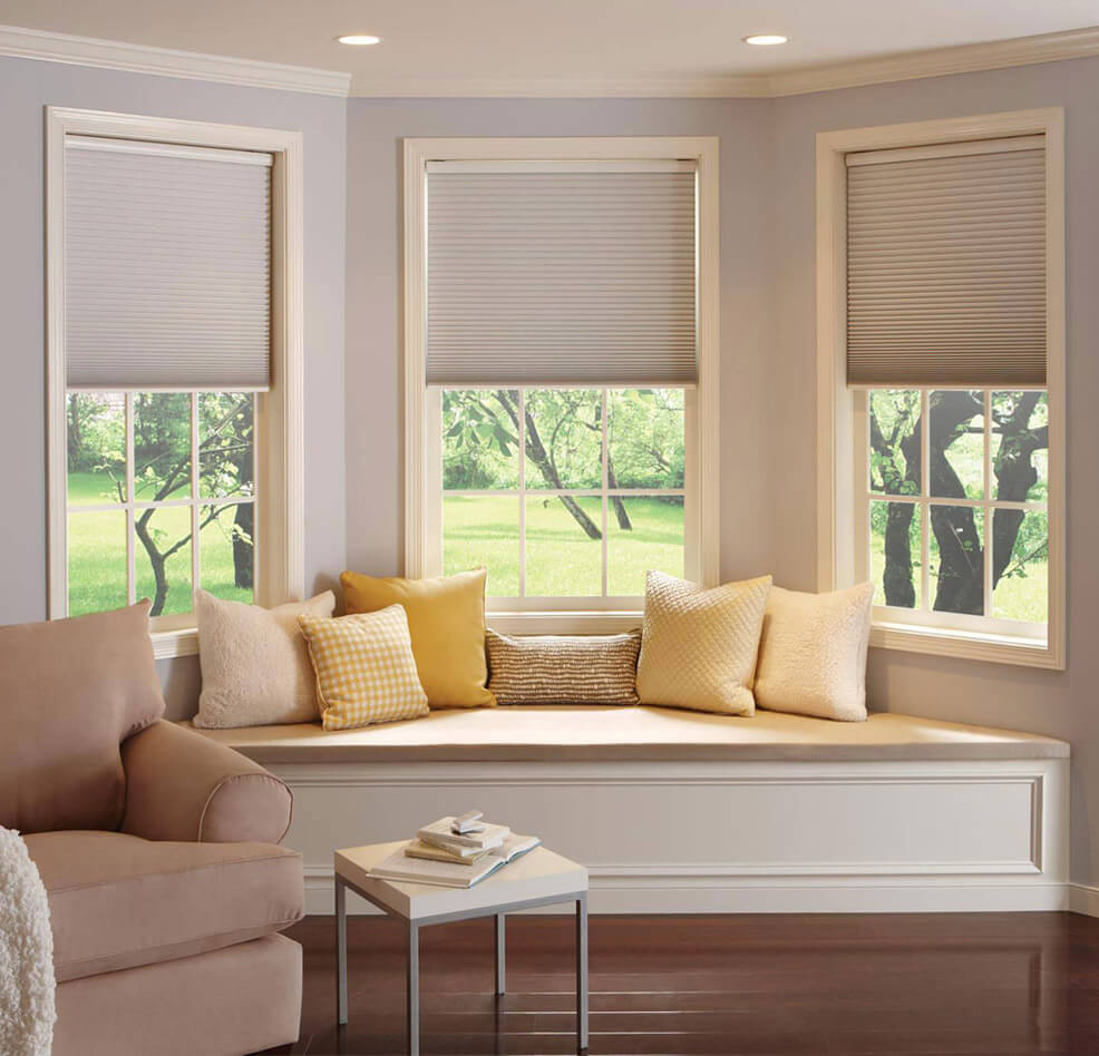 controler-blinds-image-3