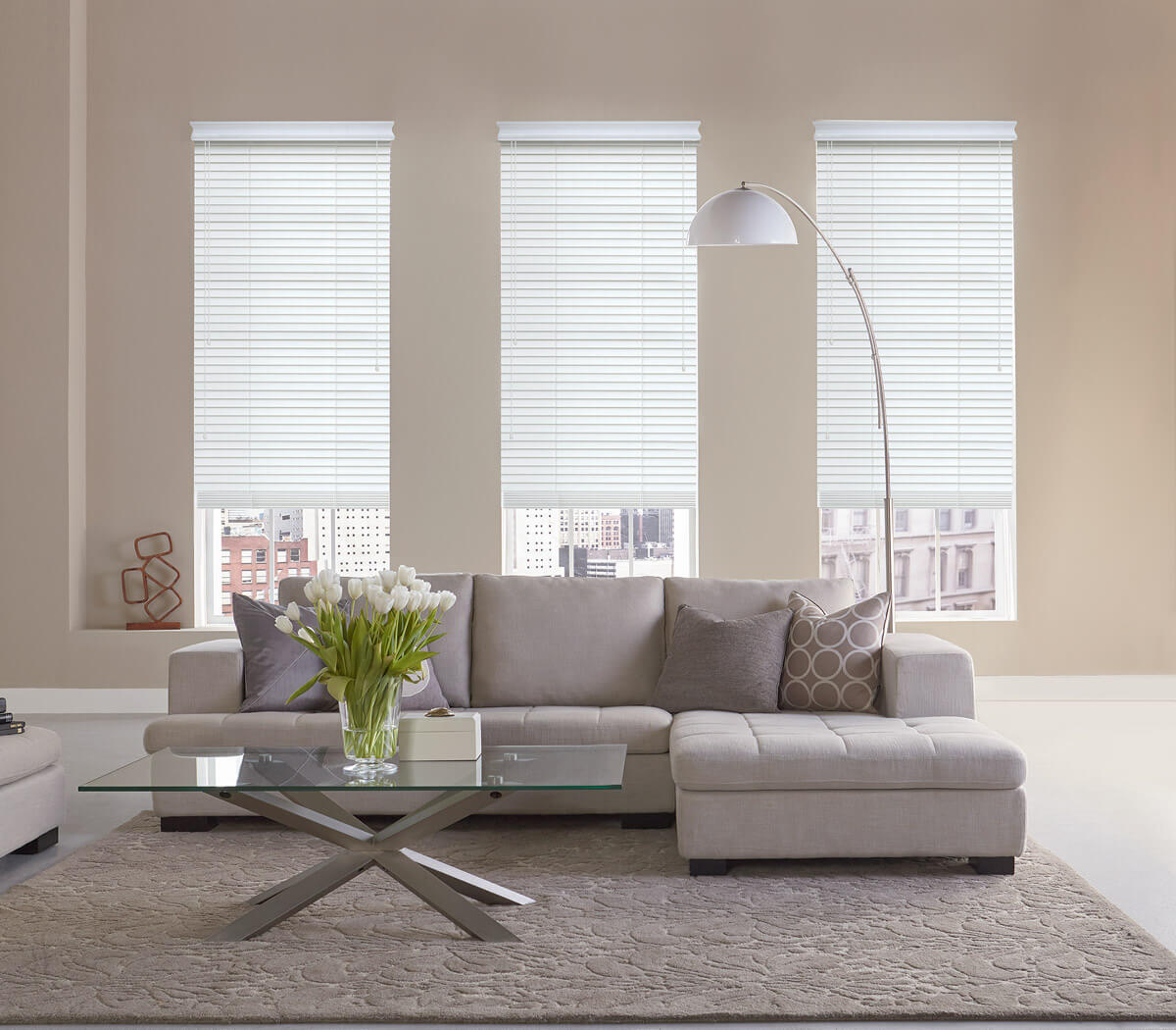 faux-wood-blinds-featured