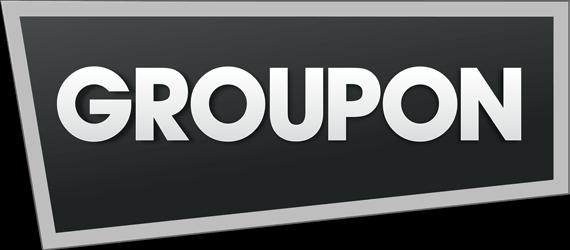 logo-Groupon