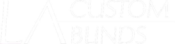 logo-lacustomblinds2
