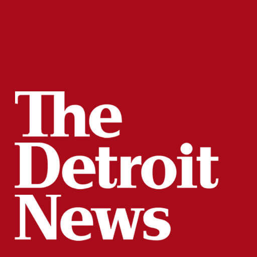 the-detroit-news