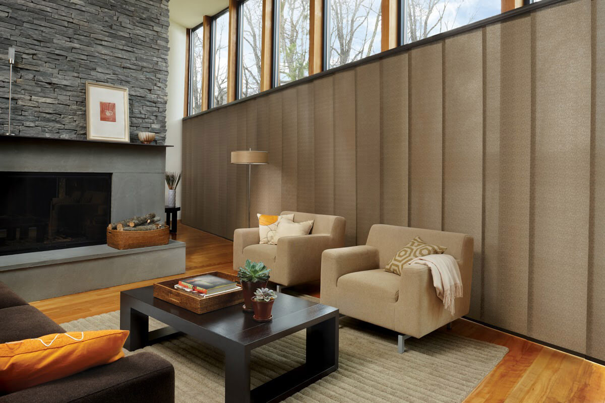 vertical-sliding-panel-featured